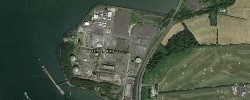 Belvelly Port Facility Consults on New Site Masterplan