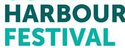 Cork Harbour Festival June 4 to 12