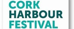 Cork Harbour Festival 2019 and Seafest 2019