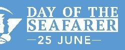 Port of Cork to Mark 'Day of the Seafarer' in Acknowledgement of all Seafarers