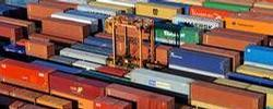 PORT OF CORK AND BANTRY BAY PORT REPORT OVER 10 MILLION TONNES OF TRADE TRAFFIC IN 2014