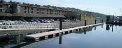 Port of Cork City Marina Free to Use until 12th July