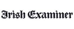 Letter to the Examiner