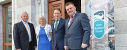 Irish Maritime Forum held in Cork